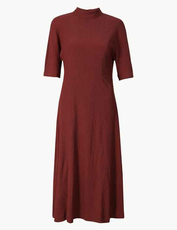 613220dc771a Women s Dresses