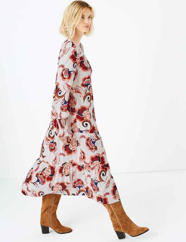 c4b203fc709 Women's Dresses | M&S