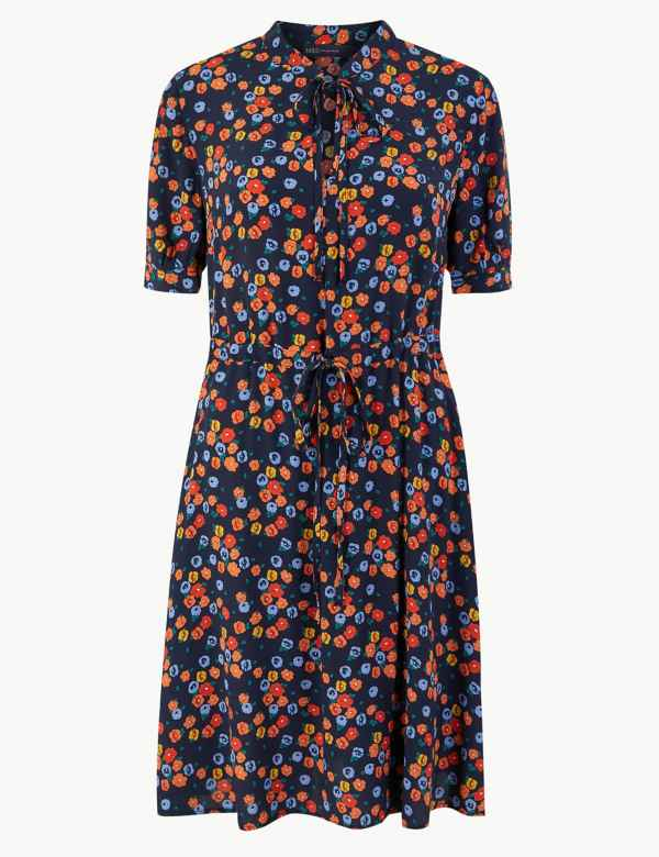 51d940b3cc96 Women's Dresses | M&S IE