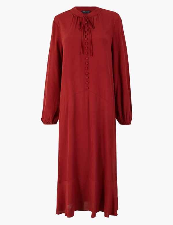 7d70adb06fd6 Women's All New In Clothing & Accessories | M&S
