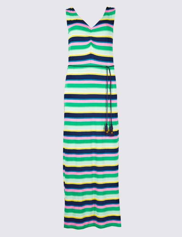 8bec11d4f7a04 Summer & Beach Dresses | M&S