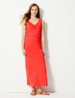Loose Fitting Formal Dresses