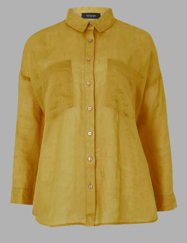 6dae85d66b7a Shirts   Blouses