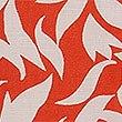 Linen Rich Printed Shirt , MULTI, swatch