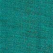 PETITE Pure Linen Button Detailed Shirt, LAGOON, swatch