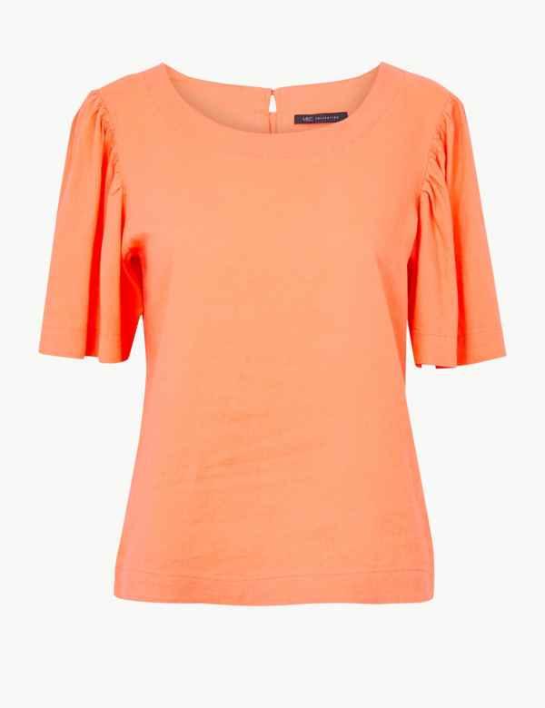 48b386ac50eec Tops   T-Shirts
