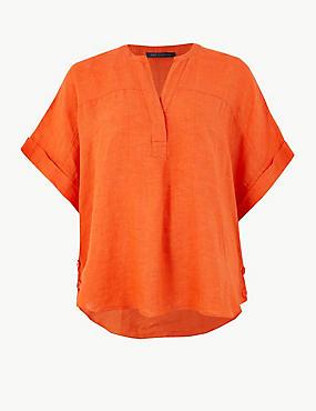 4368944bf1 Chemises et chemisiers | Femme | Marks and Spencer FR