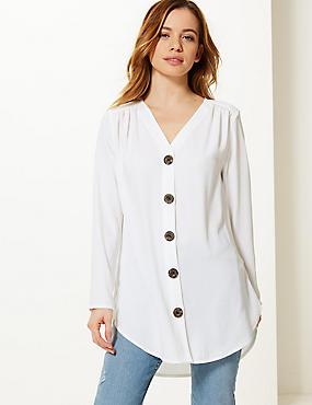 Passform Petite Mode Wie Kurze Kleider Für Zierliche Frauen Ms