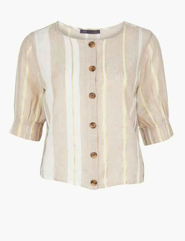 0d8b2853c4a Women s Shirts   Blouses
