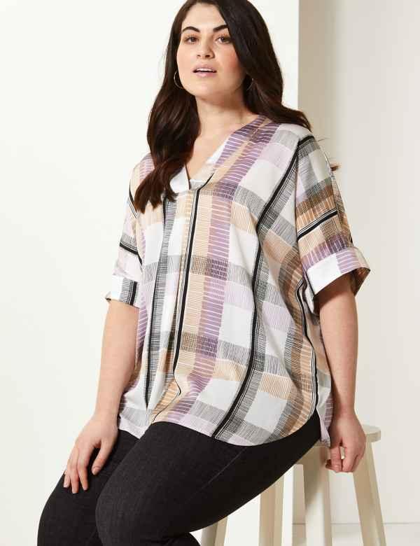 0955349d768 Women s Plus Size Clothing