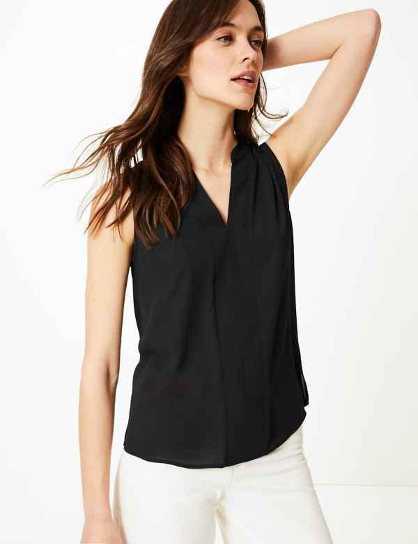 7873b16f2c03e Women s Shirts   Blouses