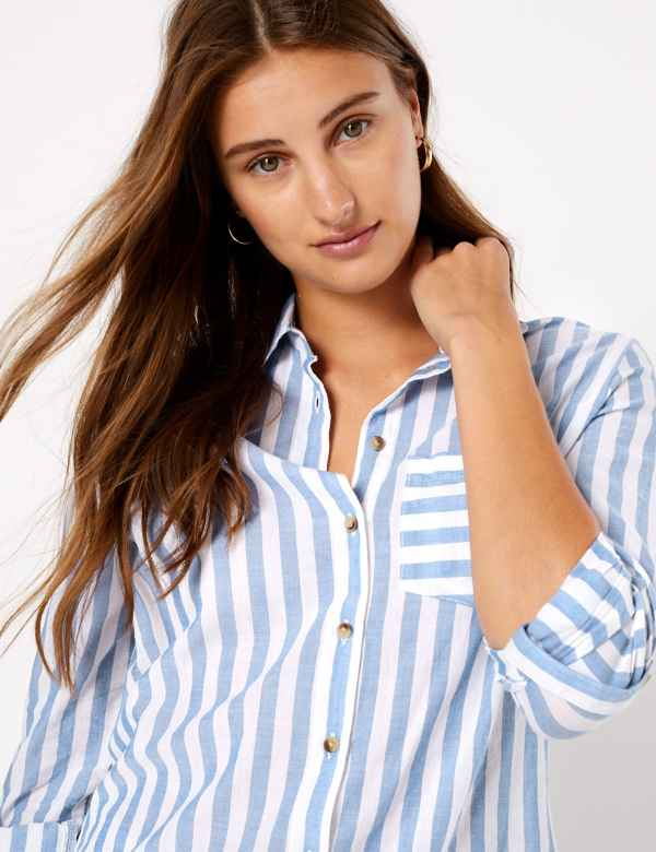 7cbd1e6be34b0 Women's All New In Clothing & Accessories | M&S IE