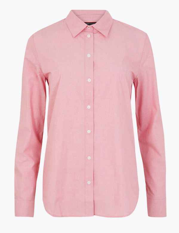276b3a705c1 New In Women's Tops & T-Shirts | M&S