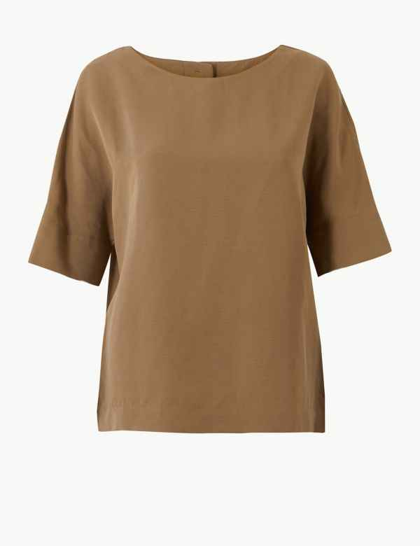 edb3ed993a0 New In Women s Tops   T-Shirts
