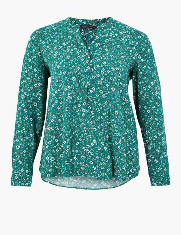 86db8796ce61 Women s Plus Size Clothing