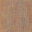 Pure Linen Button Detailed Blazer, BROWN, swatch