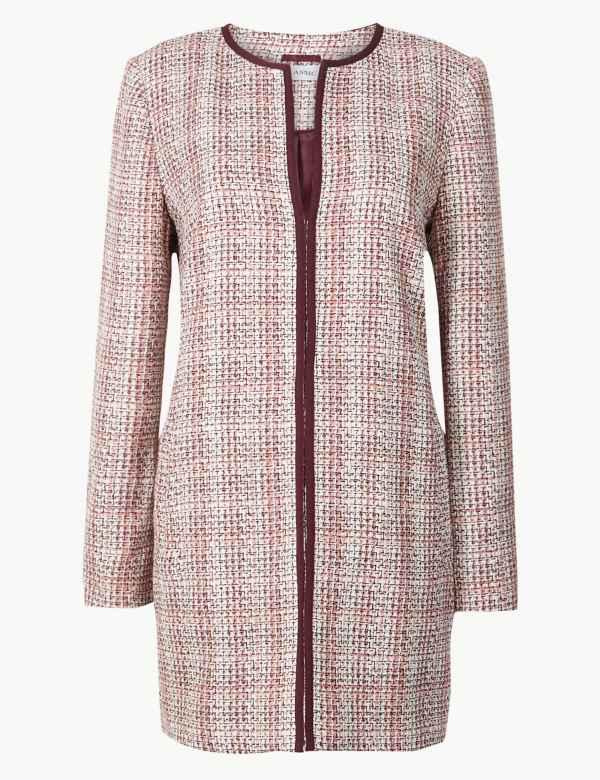 42ff32b7be Women s Coats   Jackets