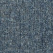 Textured Longline Overcoat , NAVY, swatch