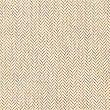 Textured Longline Overcoat , CAMEL, swatch