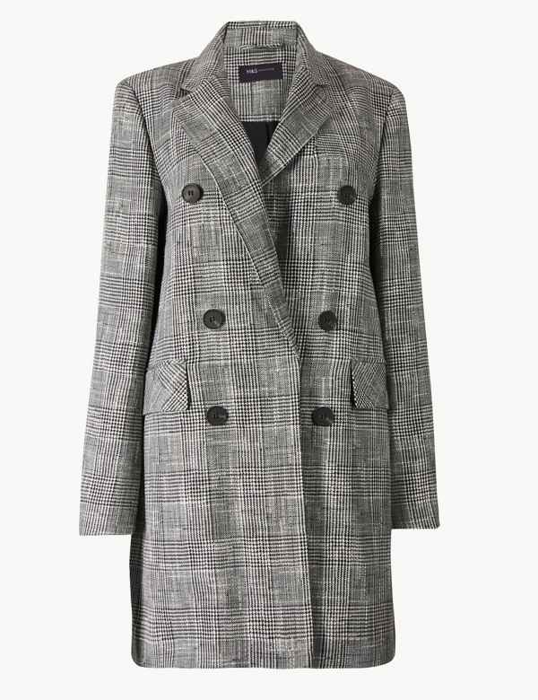 66aae936f16f Women s Coats   Jackets