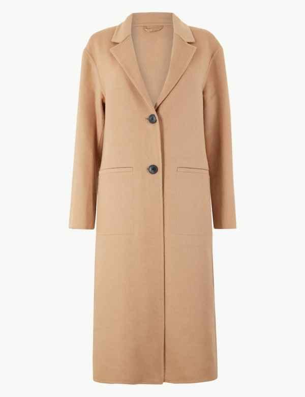 1670eb9133b1 Womens Coats & Jackets   M&S