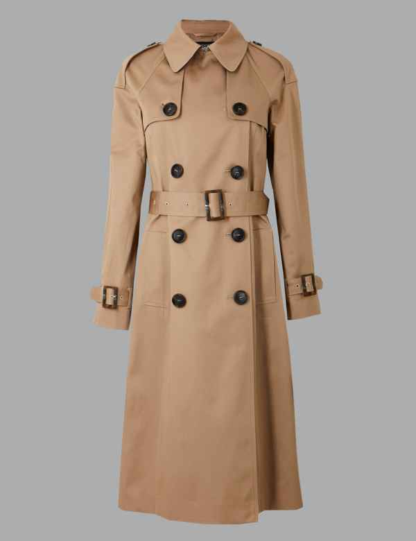 482253eb5503 Womens Coats   Jackets