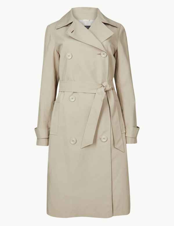 3a8c487d1 Women's Coats & Jackets | M&S IE