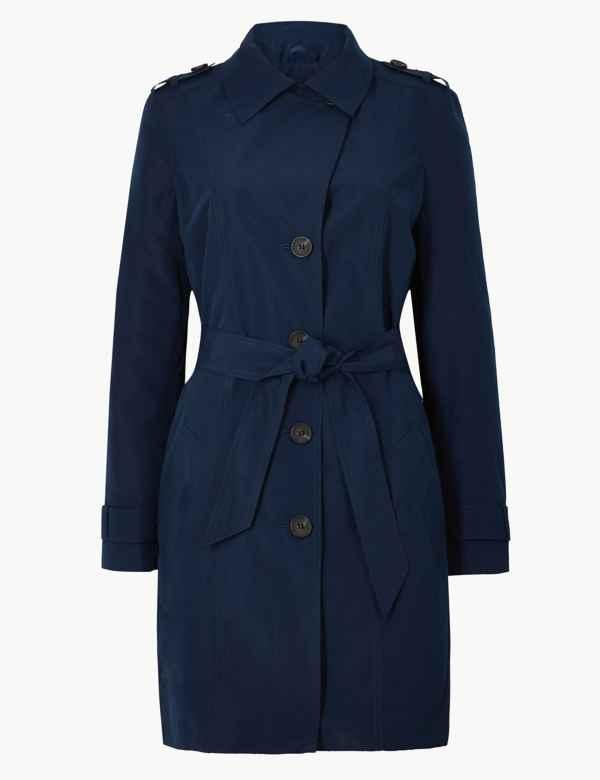 7ab1b2272 Women s Coats   Jackets