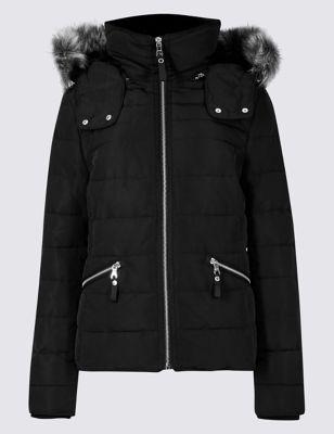 Womens Coats Jackets Ms