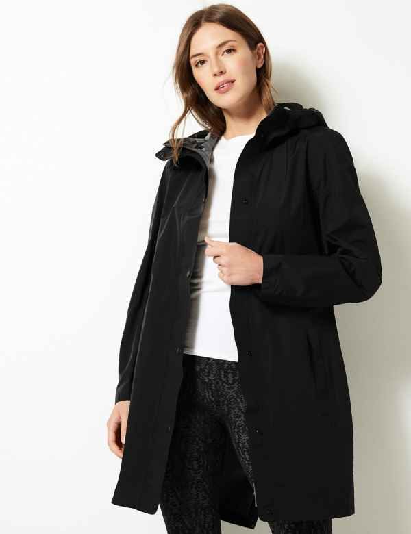 92f80517789a0 Womens Coats Sale | Ladies Jackets Offers | M&S