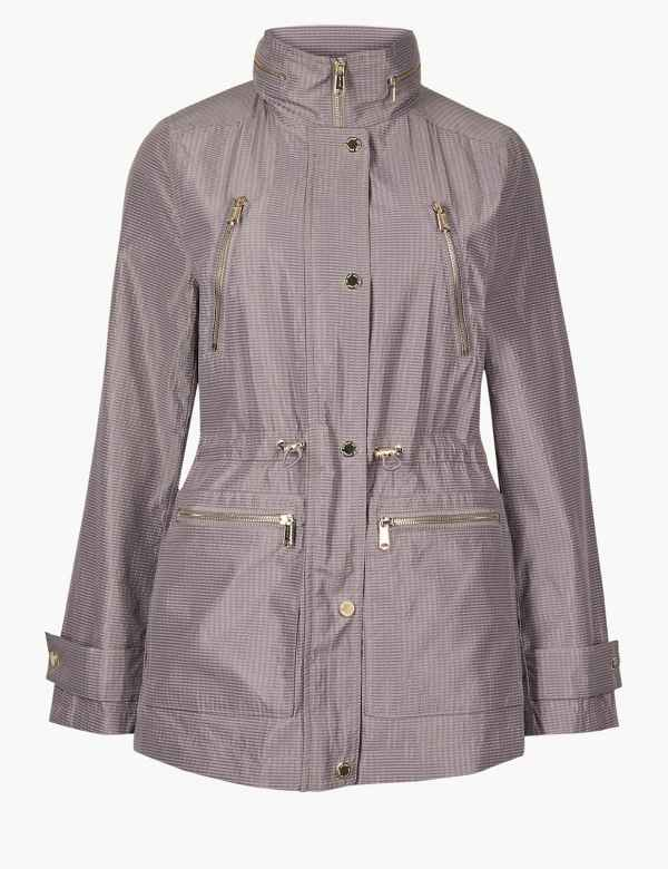 6370c17a243d Women s Coats   Jackets
