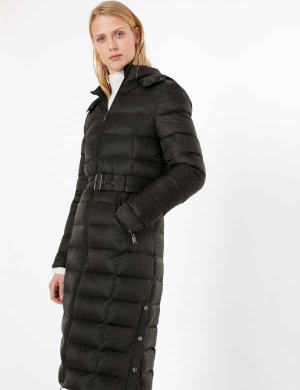 free delivery special for shoe 2018 sneakers Women's Coats & Jackets | M&S IE