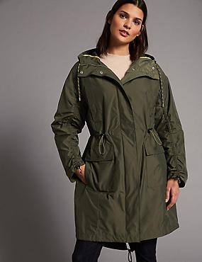 Parka winter coat sale