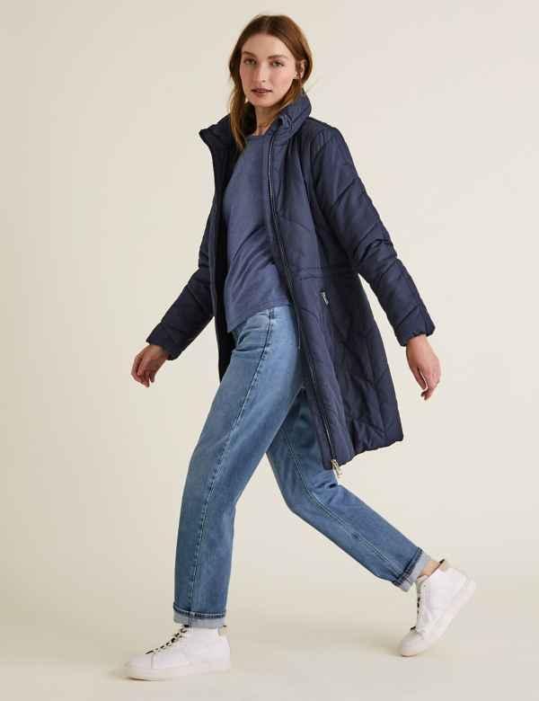 M&S Winter Coats | Facebook