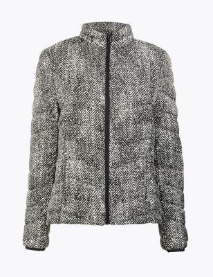 bdff5f5c0 Womens Coats & Jackets   M&S