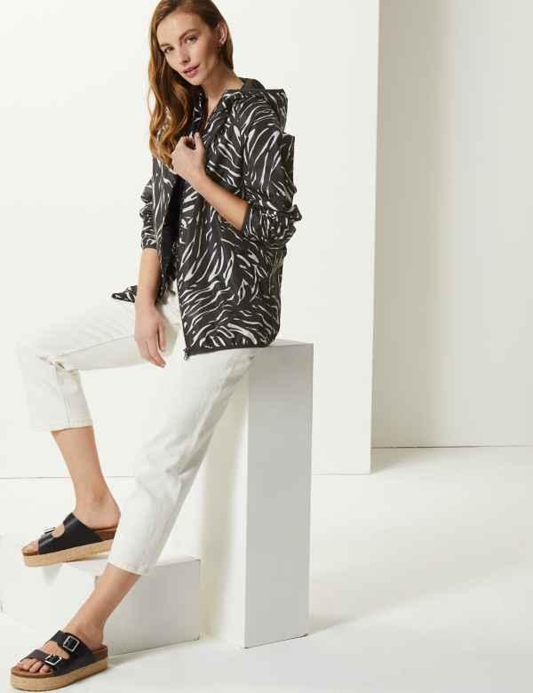 8019a8c47 Women's Coats & Jackets | M&S IE