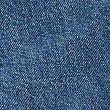 PETITE– Veste en jean 100% coton, INDIGO, swatch