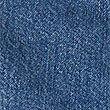 Veste en jean à fermeture boutonnée, INDIGO, swatch