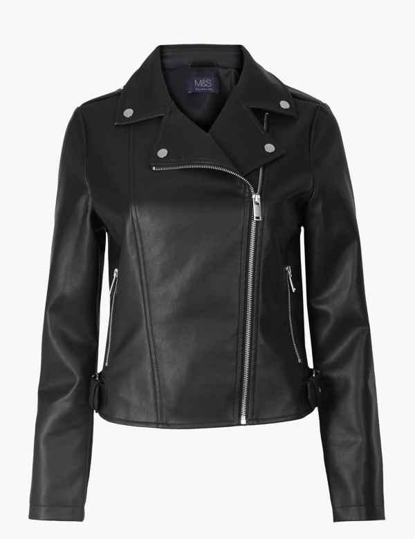 Womens Coats   Jackets  f0e39fd1a