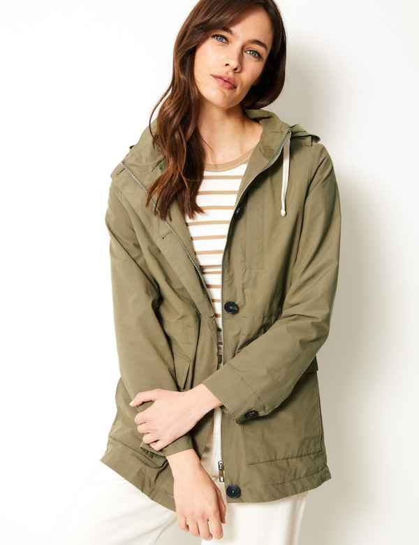 e8bfe61056d7 Womens Coats   Jackets