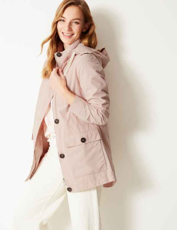 80288d332a14 Womens Raincoats