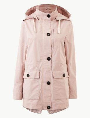 9f70de8595d9 Womens Coats   Jackets