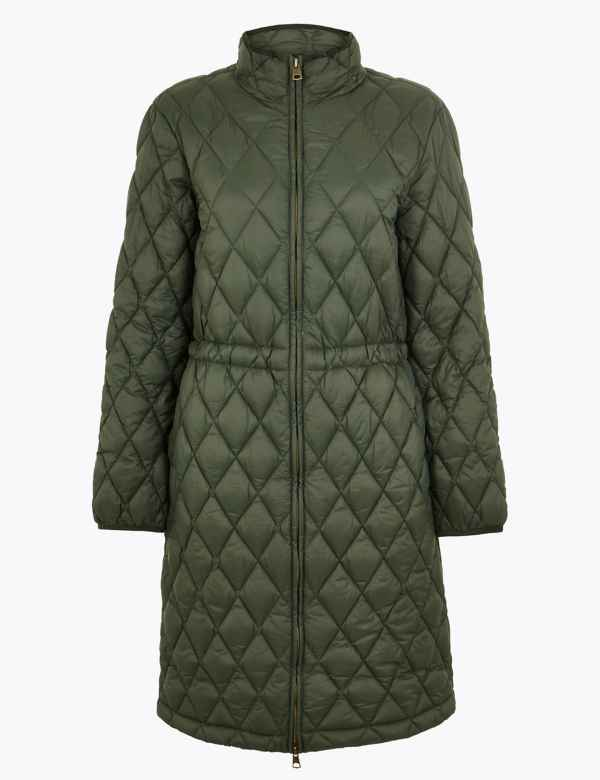 e1448aae908 M&S Collection Coats & Jackets | Wool Overcoats | M&S