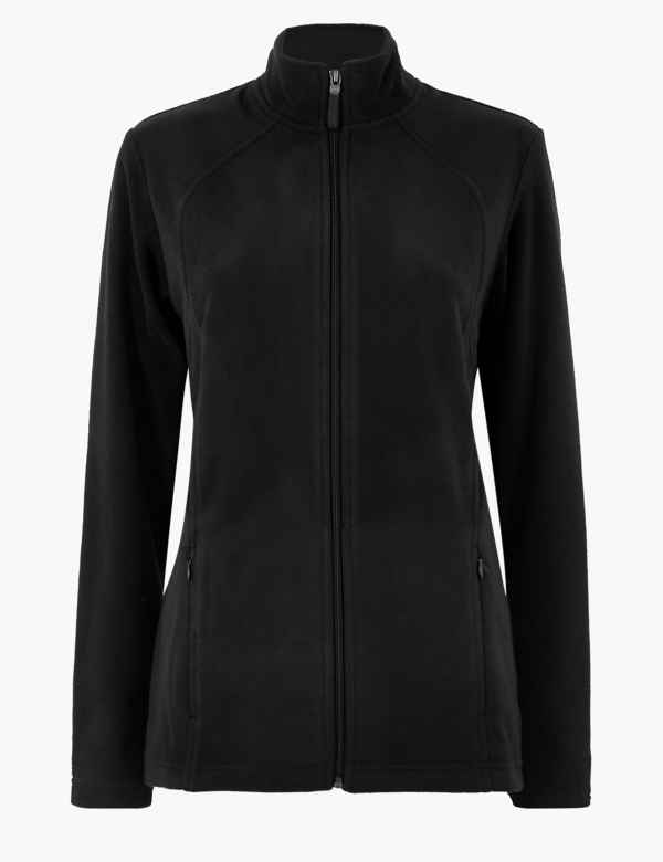 93d82a105 Womens Coats & Jackets   M&S