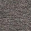 Boucle Fleece Jacket, GREY, swatch
