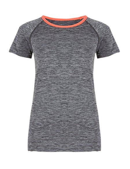 Santoni Seamfree T-Shirt
