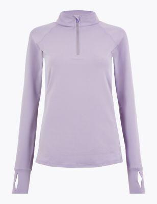 Womens Sportswear | M&S