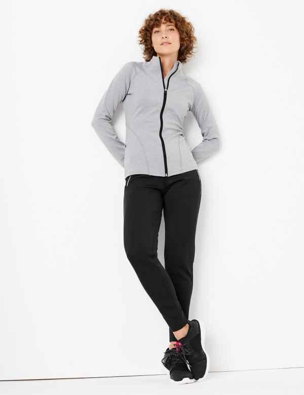 a547798d3a Womens Sportswear | M&S