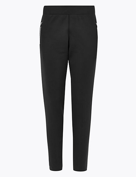 Spacer Tapered Joggers