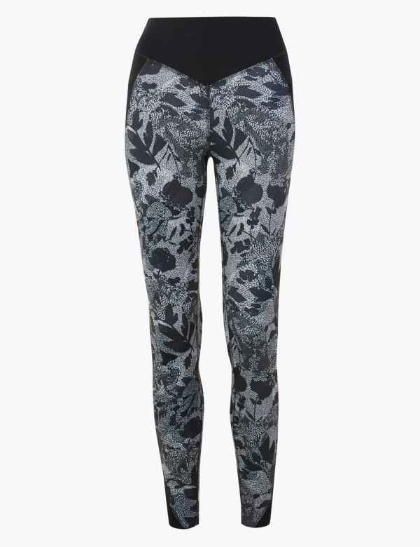 188fb81a117ff3 Womens Leggings & Joggers | M&S